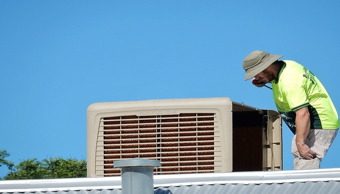 Tips For Choosing A Professional Cooling Contractor